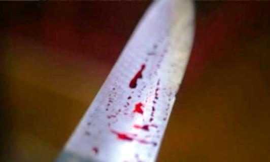 Homem morto a facadas em São José do Egito; suspeito foi identificado