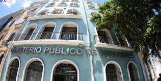 Procurador-geral justiça do MPPE esclarece solicitação de Lockdown