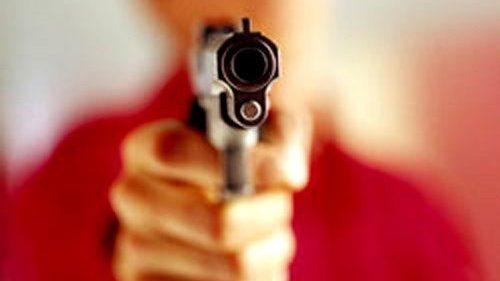 Balanço: 12 homicídios são registrados em Pernambuco nas últimas 24 horas