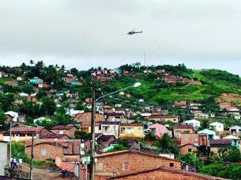 Camutanga Pernambuco fonte: pernambuconoticias.com.br