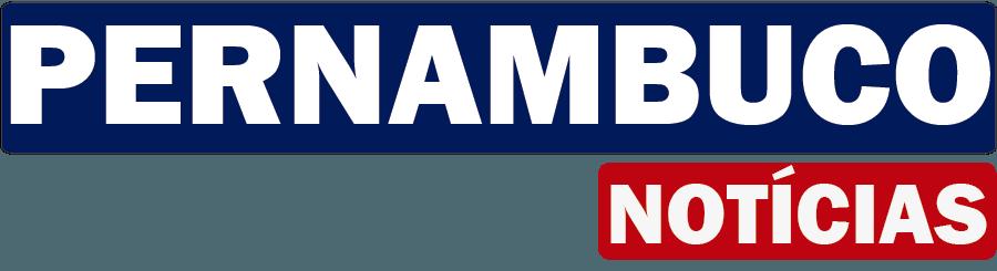 Pernambuco Notícias - o portal de notícias de Pernambuco