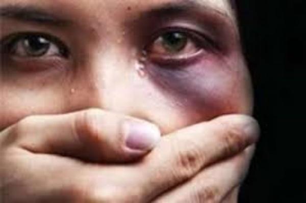 Pernambuco registra queda nos crimes contra mulher