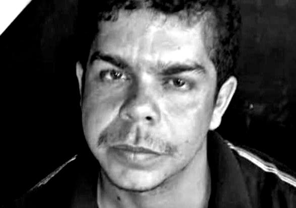 Mais um jovem assassinado a tiros em Santa Cruz do Capibaribe - pernambuconoticias.com.br