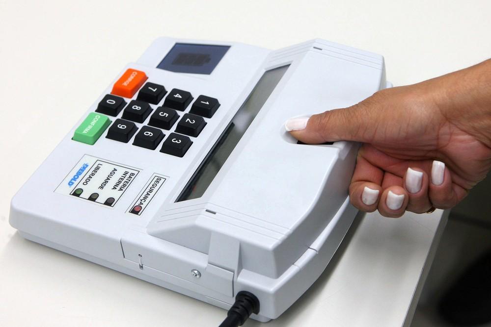 TSE derruba biometria nas eleições deste ano; entenda o motivo