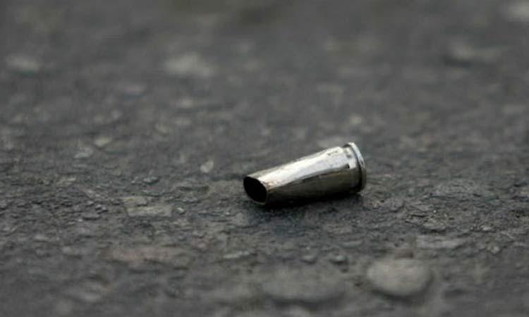 Registrados 27 homicídios no fim de semana em Pernambuco