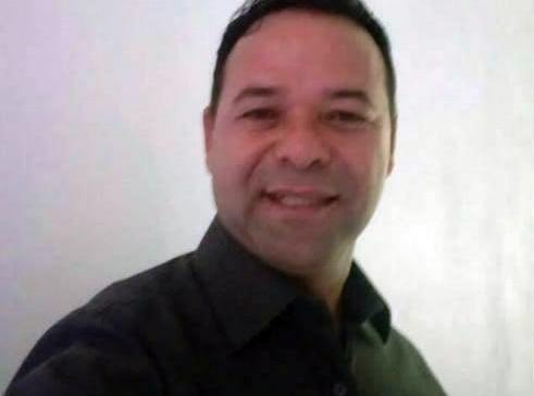Crime: Vice-prefeito de Canhotinho morto a tiros dentro de casa