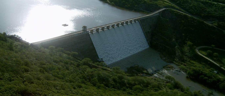 Caop Meio Ambiente emite nota técnica  sobre segurança de barragens para evitar somatório de situações sensíveis à vida