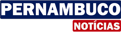 Pernambuco Notícias - as principais notícias de Pernambuco