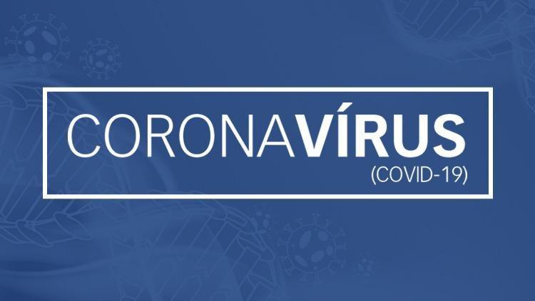 Brasil já tem mais de 25 mil pessoas curadas do coronavírus
