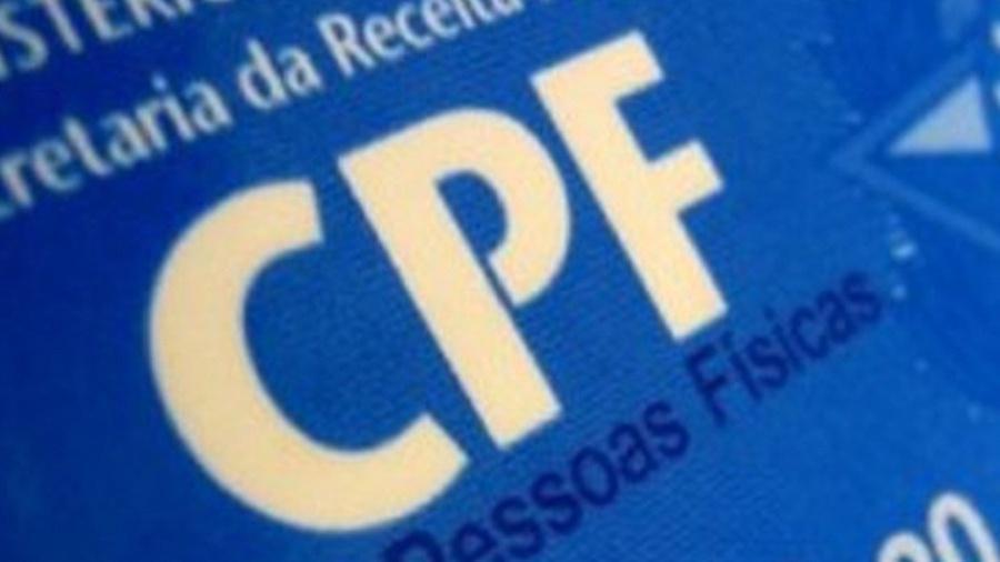 Muita gente não recebeu o auxílio por problemas no CPF, veja como regularizar