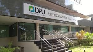 DPU no Recife prorroga suspensão do atendimento presencial até 31 de maio