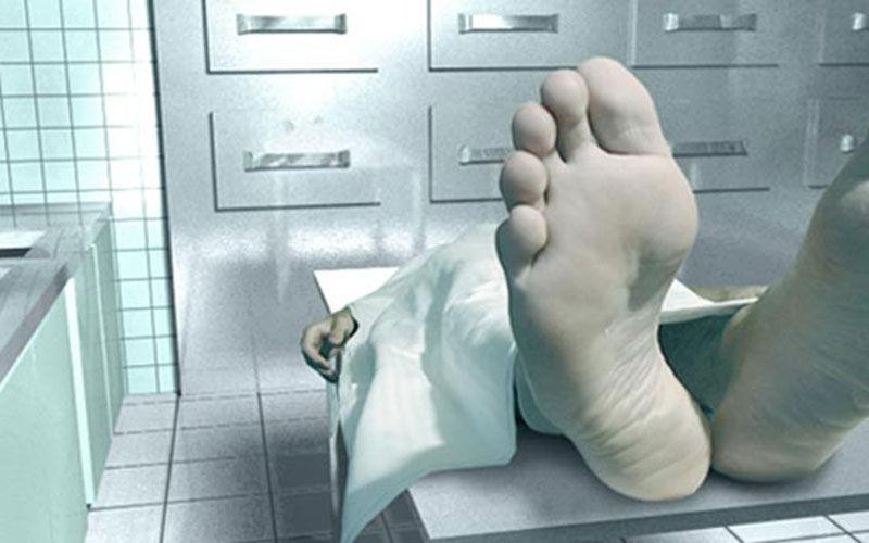 Em 24 horas são registradas mais 26 mortes de pacientes com coronavírus