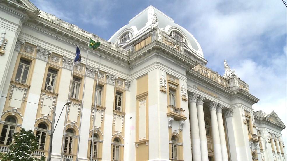 Regularização fundiária: Nove municípios de Pernambuco aderem ao Moradia Legal