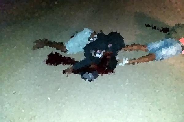 Duplo homicídio registrado na zona rural de Brejo da Madre de Deus