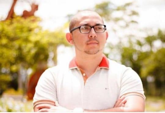 Homem morto em Caruaru era pré-candidato a vereador de outra cidade