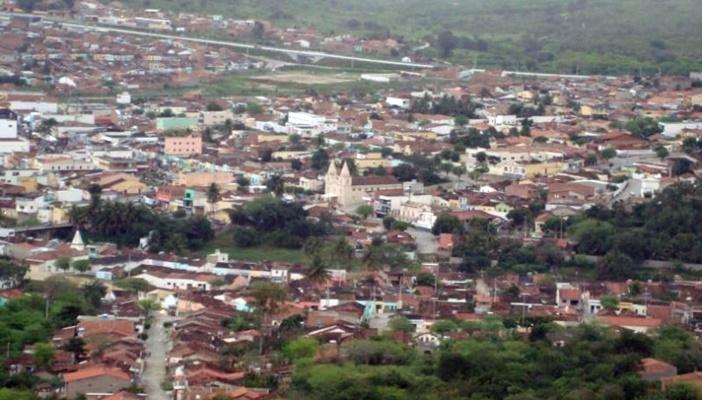 Confusão entre dois homens termina em tragédia na cidade de São Caetano