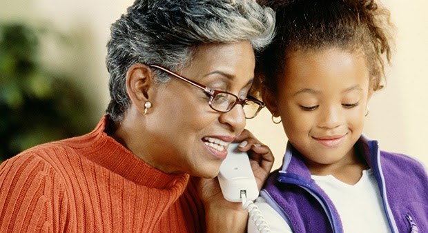 Anatel debate com a sociedade proposta de regulamento de continuidade da prestação da telefonia fixa