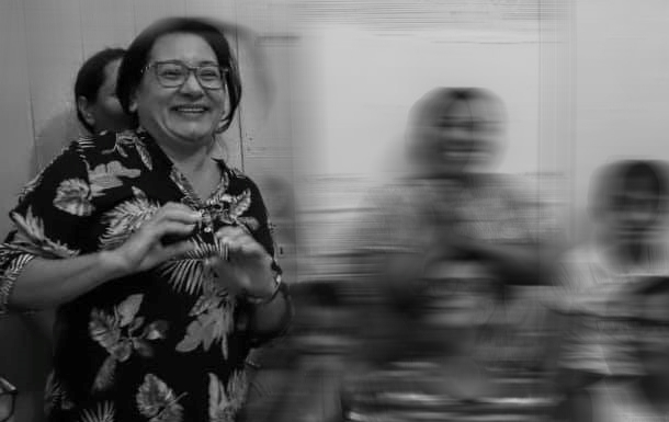 Gravatá: professora da rede municipal morre vítima do novo coronavírus