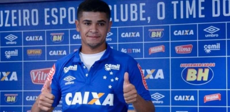 Por não quitar dívida, Cruzeiro perde 6 pontos no Campeonato Brasileiro Série B