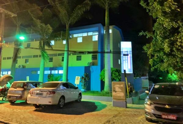 Gravatá: Mais quatro casos de coronavírus são confirmados na cidade