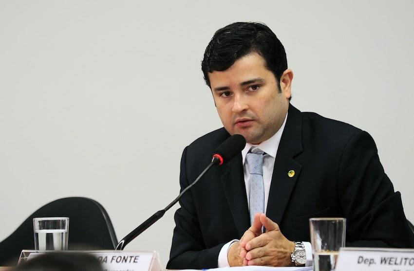Eduardo da Fonte destina R$ 1,5 milhão para Saúde de Passira e três viaturas para a Guarda Civil Municipal