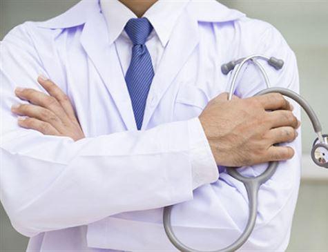 Japão começa a oferecer remédio recém-aprovado para para tratar o coronavírus