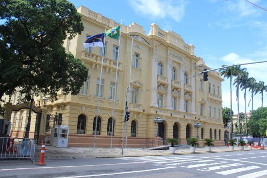 Pernambuco continua na 1ª posição no ranking de transparência de dados da COVID-19