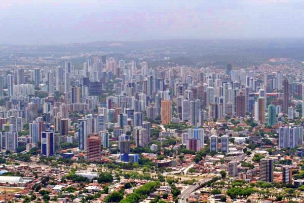 Isolamento social despenca para 49% em Pernambuco e medidas mais duras serão tomadas hoje (11)