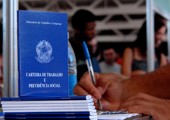 Coronavírus: Brasil terá 12 milhões de novos desempregados