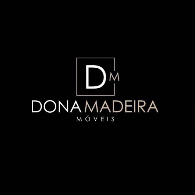 Dona Madeira abre duas oportunidades de emprego em Gravatá; veja como concorrer