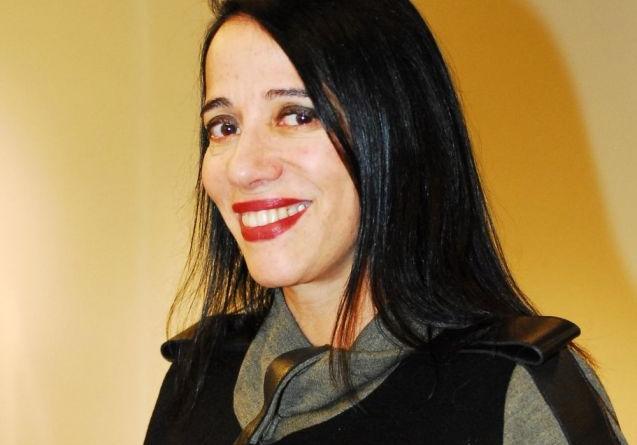 Taxada de 'preconceituosa', estilista Glória Coelho se manifesta sobre assunto