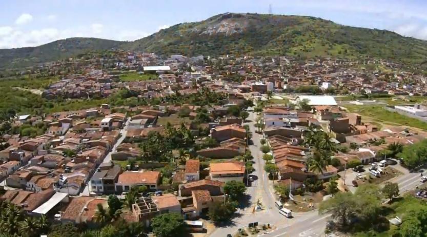 Panelas Pernambuco fonte: pernambuconoticias.com.br