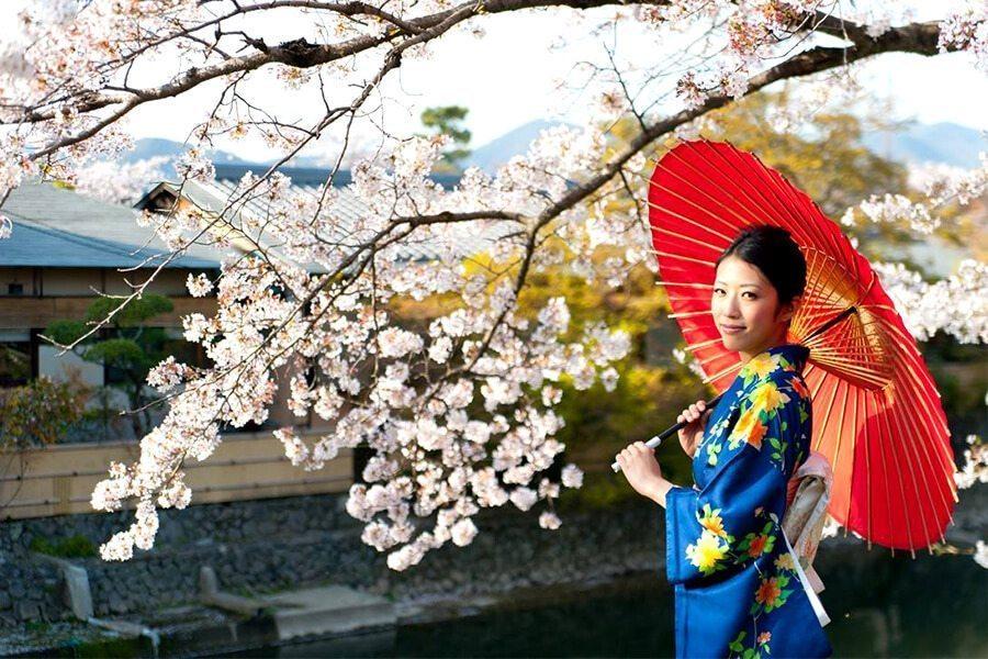 Imigração japonesa no Brasil comemora 112 anos