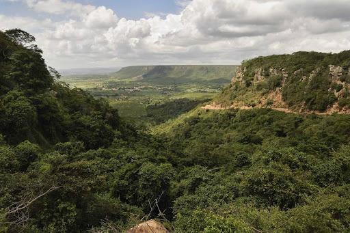 Monitor de Secas aponta redução seca em Pernambuco em maio