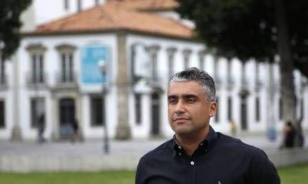 """PM diz que recebeu R$ 16,5 mil de Flávio """"em dinheiro"""" e que valor pode ser carregado """"no bolso"""""""