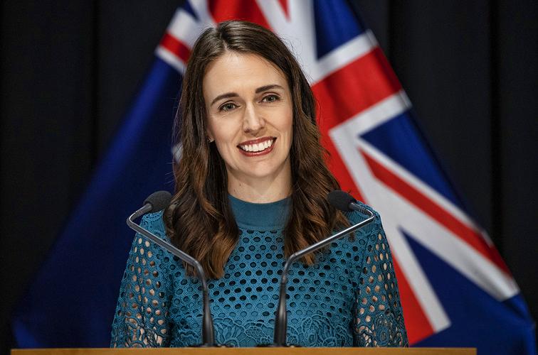 Nova Zelândia anuncia fim de casos ativos da COVID-19