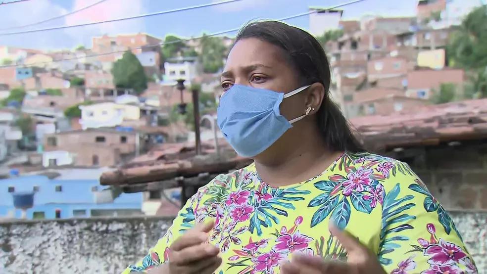 Mãe de criança que caiu de prédio em Recife consta como funcionária na prefeitura de Tamandaré