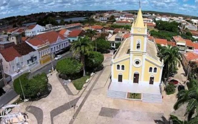 Sertão: Salgueiro passa contar com o serviço do governo 'Atende em Casa'