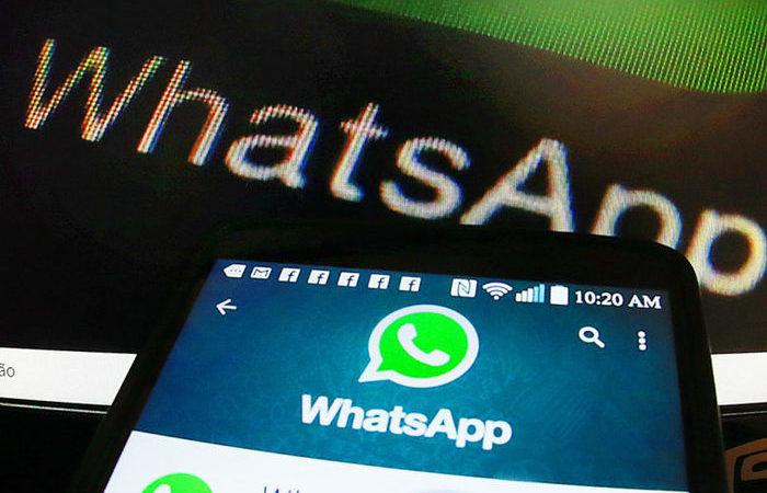 Redes sociais poderão remover conteúdo e conceder direito de respostas caso PL das Fakes News seja aprovado