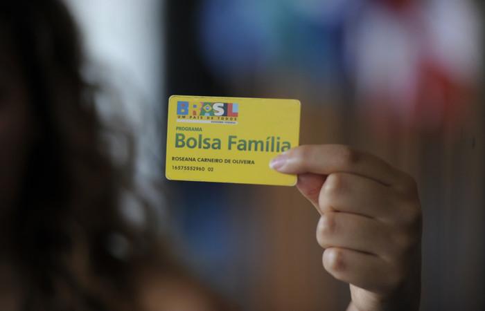 Governo suspende atendimento para Bolsa Família e CADÚNICO; saiba o motivo