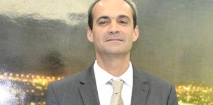Pedro Martiniano poderá disputar prefeitura de Gravatá