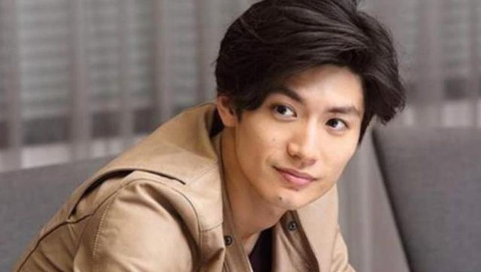 Ator Haruma Miura é encontrado morto em sua casa em Tóquio