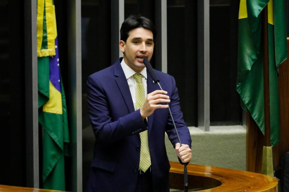 Codevasf vai atender todos os municípios de PE após aprovação de relatório de Silvio