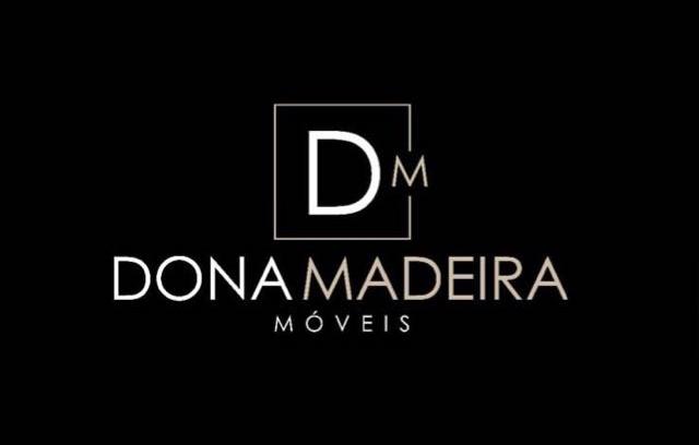 Gravatá: Dona Madeira abre mais duas vagas de emprego; confira