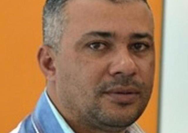 Uruçu-Mirim poderá ter legitimo representante na Câmara de Gravatá