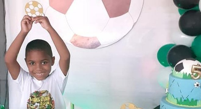 Passeata cobrará apoio do Ministério Público no caso do 'menino Miguel'