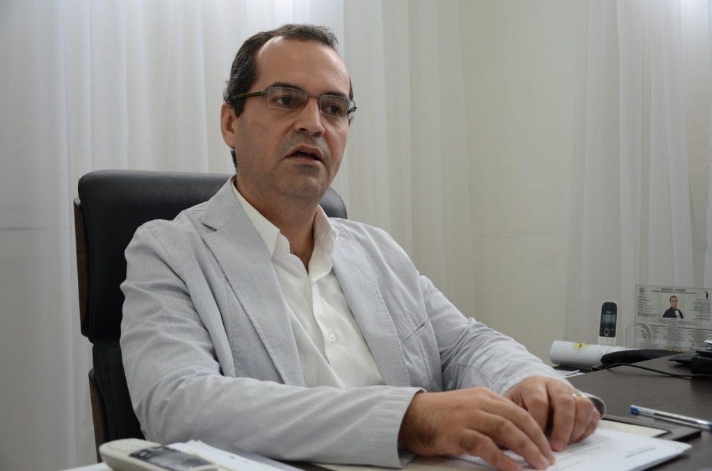 Bruno Martiniano tem contas rejeitadas na Câmara de Gravatá e se torna ficha suja