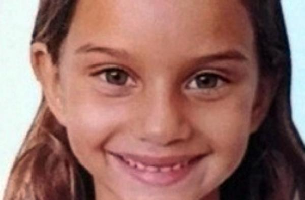 Menina de 7 anos é estuprada e encontrada morta dentro de saco de lixo em cima de telhado