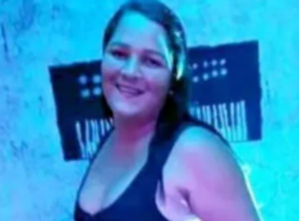 Garota encontrada estrangulada no distrito de São Domingos