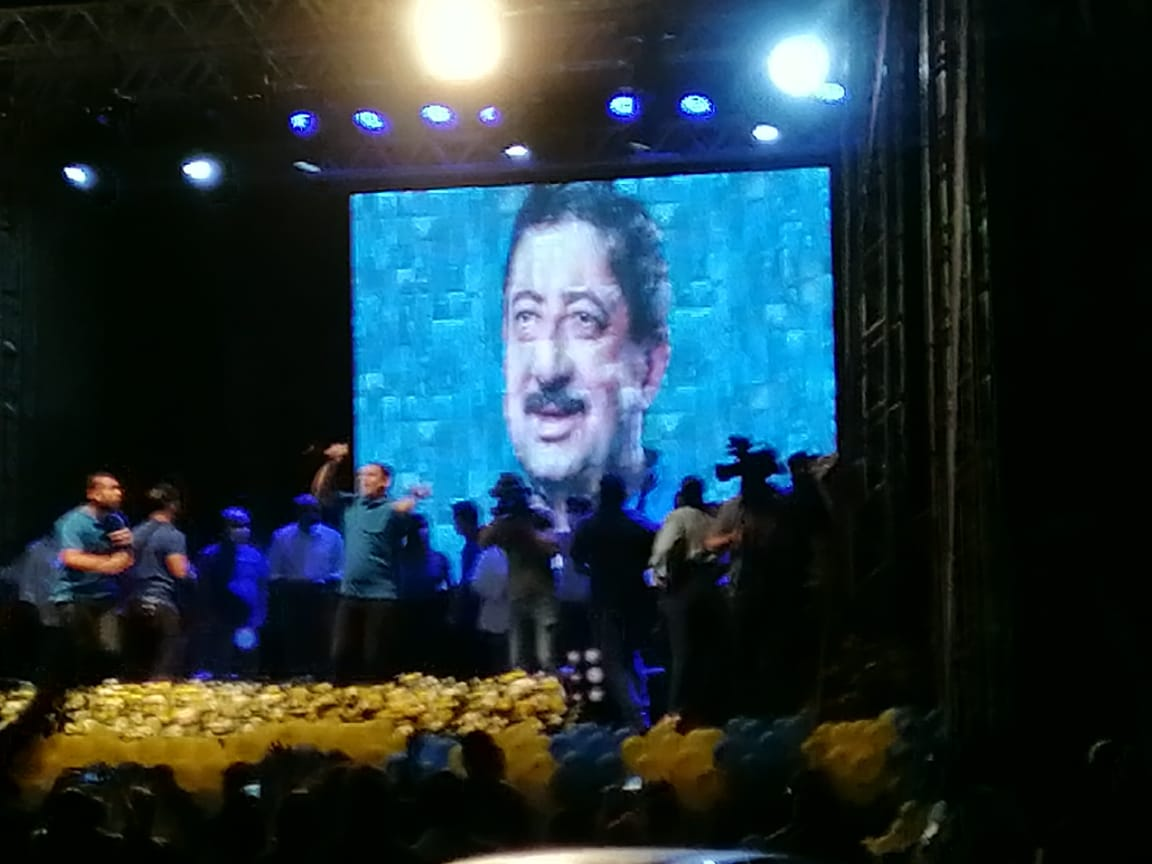 Joaquim NETO é oficialmente indicado a reeleição de Prefeito